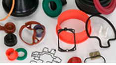 Molding Technologies